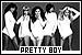 Danity Kane- Pretty Boy