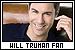 Will Truman [will & grace]