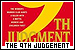 9th Judgement, The