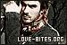Cheryl @ Love-Bites
