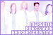 Relationships » Grey, Meredith, Alex Karev, Isobel 'Izzie' Stevens, George O'Malley and Cristina Yang