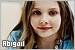 Actors » Abigail Breslin