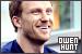 Characters » Owen Hunt