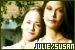 Julie/Susan Relationship