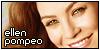 Actors » Ellen Pompeo