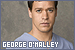 Characters » George O'Malley