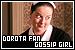Dorota [gossip girl]