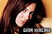 Beverly Hills 90210: Gina