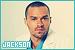 Grey's Anatomy: Jackson Avery