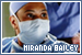 Grey's Anatomy: Miranda Bailey