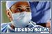 Grey's Anatomy: Miranda Bailey