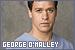 Grey's Anatomy: George O'Malley