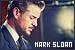 Grey's Anatomy: Mark Sloan