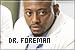 House: Eric Foreman