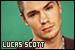 One Tree Hill: Lucas Scott