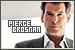 Brosnan, Pierce