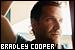 Cooper, Bradley
