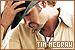 McGraw, Tim