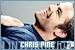 Pine, Chris