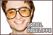 Radcliffe, Daniel