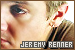 Rener, Jeremy