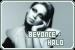 Beyonce- Halo