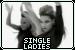 Beyonce- Single Ladies