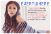 Michelle Branch- Everywhere
