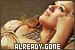 Kelly Clarkson- Already Gone