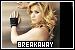 Kelly Clarkson- Breakaway