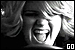 Kelly Clarkson- GO