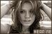 Kelly Clarkson- Hear Me