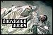 Lady GaGa- Judas