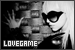 Lady GaGa- LoveGame