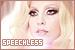 Lady GaGa- Speechless