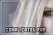 Avril Lavigne- Complicated