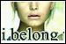 Jessica Simpson- I Belong to Me