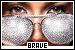 Jennifer Lopez- Brave