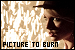 Taylor Swift- Picture to Burn