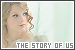 Taylor Swift- The Story of Us