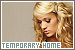 Carrie Underwood- Temporary Home