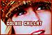 Colbie Callet