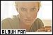 Jessica Simpson- A Public Affair