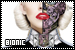 Christina Aguleria- Bionic