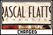 Rascal Flatts- Changed