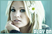 Carrie Underwood- Play On