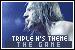 Theme: Triple H
