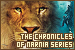 The Chronicles of Narnia Series