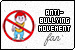 The Anti-Bullying Movement