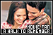 A Walk To Remember (Movie)